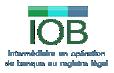 logo_iob