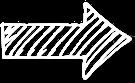 arrow-convert_v11