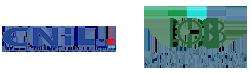 logo_iobandcnil